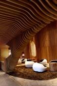 Tianxi Oriental Club, Huizhou